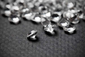 India's diamond trade being used for money laundering: Report