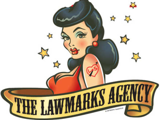 Law & Kenneth is an agency that appears to have warped in from a simpler age. A time when advertising was quite plain