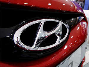 Hyundai plans to reduce exports from its Chennai plant and focus on retaining its second position in the Indian market by pushing domestic sales