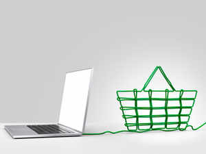 Online fashion retailerJabongis raising a fresh round of equity funding, estimated at $100 million (Rs628crore), of which it has received $27.5 million (Rs173crore) from British development finance institution CDC.