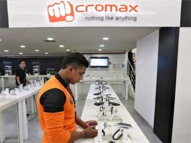 Micromax plans to launch this app for other Canvas phones as well, so that it increases the revenue creation opportunity.