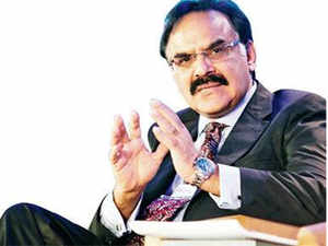 """We cannot afford fuel subsidy in long run. I think there is clear understanding that fossil fuel subsidies must go,"" Economic Affairs Secretary Arvind Mayaram said."