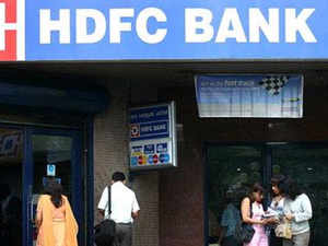 """""""The scheme shall predominantly invest in the eligible securities of RGESS (minimum 95 per cent) and invest in cash and cash equivalents and money market instruments and liquid schemes (maximum 5 per cent), only to the extent necessary to meet the liquidity requirements for honouring redemptions,"""" HDFC said in a release."""