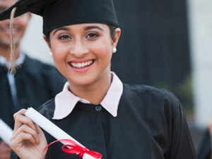Leading recruitersare keen to ensure that as high as 28-50% of their B-School hires this year are women