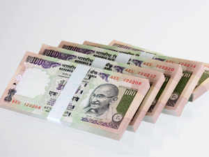This will trigger an open offer underSEBInorms and TCIL will seek to buy up to 26 per cent in Sterling forRs230crore.