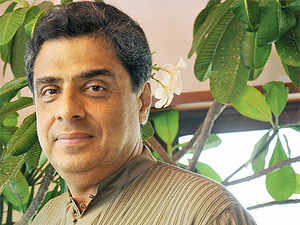 After selling his entire stake of 70% in UTV Software to Disney by 2011 for a cool Rs 2,000 crore, last month Screwvala exited the company he had founded.