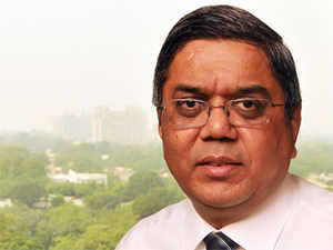 """""""Accelerated depreciation will bring back the good growth in the wind sector and it will give huge benefits to small companies investing in the sector,"""" Tulsi Tanti Chairman and Managing Director of Suzlon Energy said."""