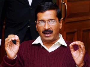 The Delhi government officials while confirming that the CM will make big revelations on Tuesday, did not mention the topic of the press conference.