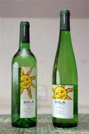 Thai Beverage, better known as ThaiBev, is also in the fray for the stake purchase, sources said. The offers value Sula up to $120 million.