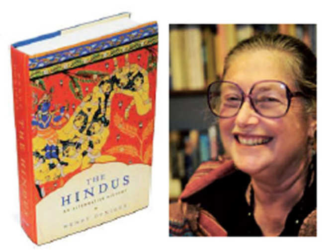 the hindus wendy doniger pdf