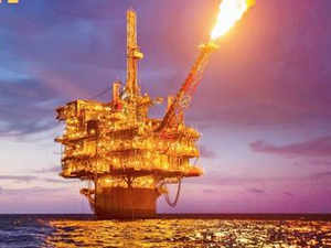 Apart from the impact on consumers, many, including some MPs, have alleged corporate influence in policy formulation, and have questioned the rationale for gas price revision.
