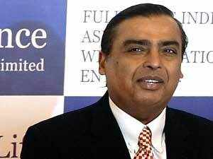"""""""The gas is mine,"""" Jaipal Reddy told Mukesh Ambani during one of about half-a-dozen meetings the plain speaking political veteran had with him."""