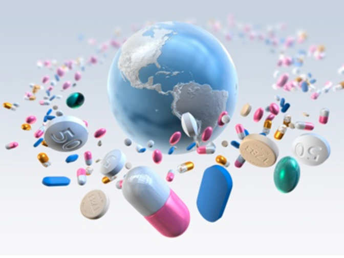 rise of indias drug industry The rise of india's drug industry has a trickle-down effect to many aspects of india political, economic and social life local start-ups were inspired by the growth and further invested in the industry by establishing facilities to discover and produce pharmaceuticals.