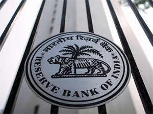 The drop in January inflation has prompted India Inc to press the RBI to ease interest rates to perk up investment sentiment and kick start growth.