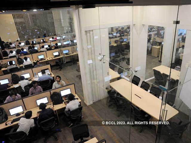 Interior design jobs in mumbai quikr for Architecture firms for internship in mumbai