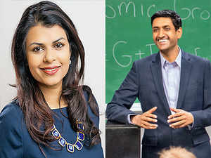 Indian-Americans in Silicon Valley could win hands down the title of the most successful immigrant group in the US if it ever comes to that.