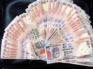 This amount is more than double the remuneration paid to his predecessor Shreekant Javalgekar at Rs 1.4 crore for 2012-13, as mentioned in the exchange's latest annual report.