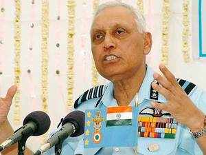 CBI has started fresh questioning of the cousins of former IAF chief SP Tyagi in the Rs 3,600 crore AgustaWestland VVIP helicopter deal.