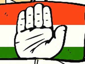 Congress in Maharashtra has admitted that it is going to be a tough challenge for it to maintain its 2009 tally of 17LokSabhaseats in the upcoming general elections.