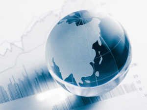 The US government is looking to attract investment worth USD 65 million through aroadshowin April from Indian investors.