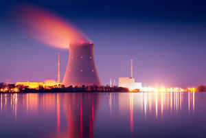 Delay in n-deal with Japan may hit progress on atomic plants
