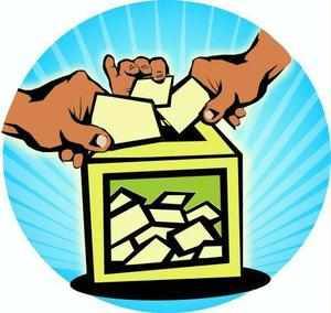 Voter enrolment camps to be set up after LS poll announcement