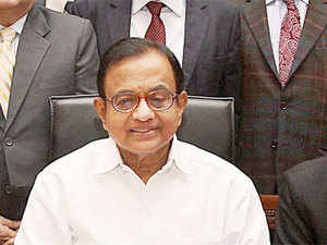 Chances are overwhelming that FM P Chidambaram will present an unremarkable vote on-account to the Lok Sabha on Monday.