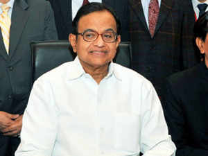 Chidambaram will seek Parliament's nod to run the govt until next one is in place after elections. But, beyond that there is very little he can do to provide direction to the economy.