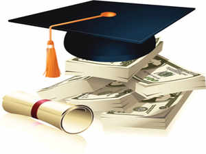 According to the government, nearly 9 lakh student borrowers will benefit to the tune of approximately Rs 2,600 crore.