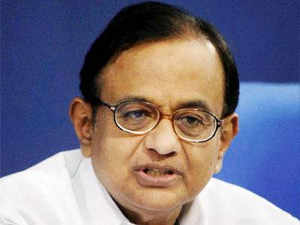 Expressing disappointment over the non-passage of key financial legislations like Insurance Bill, Finance Minister P Chidambaram today there was no merit in blocking their passage.
