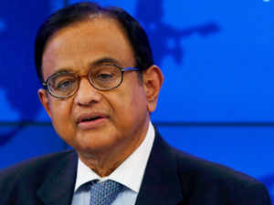 P. Chidambaram today slashed excise duty on cars and two-wheelers, and capital goods and consumer durables to boost manufacturing and growth.