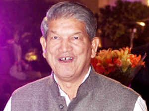 Cabinet minister Harak Singh Rawat has even registered his protest with the Chief Minister over the issue a couple of days back, saying he feels jobless with no portfolio being assigned to him, party sources requesting anonymity said.