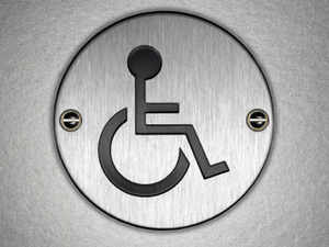 Government is considering special preferences in transfers, postings and accommodation, reimbursement for assistive devices fordisabled govt employees.
