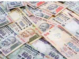 CVC has been allocated Rs 20.35 crore under the non-plan head to meet its establishment-related expenditure during 2014-15, according to Demand of Grants of the Personnel Ministry.