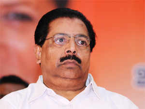 Those behind pepper spray attack in Parliament should have been punished the same day as not much time is left for the Lok Sabha to dispose of the matter, Chairman of the Committee of Privileges P C Chacko said today.