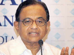 Infrastructure remained a thrust area for the UPA government and its efforts paved the way for rolling out of projects worth Rs 6,60,000 crore, Finance Minister P Chidambaram said.