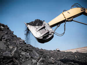 India's coal imports, which shot up to 145.8 MT in 2012-13, is pegged to reach 185 MT by FY'17.