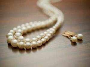 All India Gems andJewelleryTrade Federationexpressed disappointment and shock at the interim Budget presented by Finance Minister PChidambaram