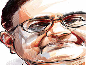 Finance minister P Chidambaram has said the direction the country must take and pace at which it should grow are determined by an elected government.