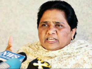 BSP chief Mayawati today said her party will support the Andhra Pradesh Reorganisation Bill in Parliament.