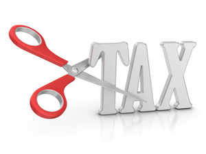 Other states against whom tax duty evasions were detected are - UP, West Bengal, Bihar, Punjab, Haryana, Rajasthan, Kerala and Dadra and Nagar Haveli.