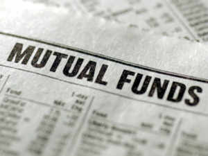 The new fund offer, which has opened today, will close for subscription on March 4, 2014.