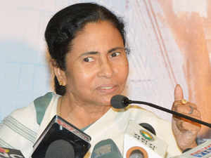Pashimbanga Sarkari Karmachari Federation, an umbrella organisation of  TMC sponsored unions of government employees, will hold its maiden state convention on February 22 in the presence of Chief Minister Mamata Banerjee.
