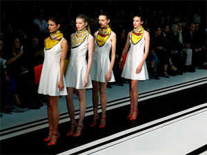 Twenty-three new designers, including TV host and actressMandiraBedi, will make their debut at theLakméFashion Week that is scheduled to begin next month.