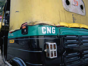 The Delhi HC steered clear of the pricing issue of CNG and PNG saying such decisions pertained to policy matters and courts cannot look into it