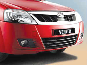 MahindraRevawill start exporting its electric midsize sedan,MahindraVeritoElectric to Bhutan as early as September this year.
