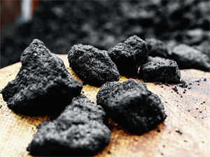 The government has decided to cancel the allocation of another 14 coal blocks, including those issued to ArcelorMittal, Hindalco and others.