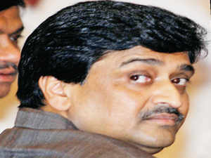 The Congress has decided to rehabilitate the scam-tainted former Maharashtra Chief Minster Ashok Chavan and field him from his home district Nanded.