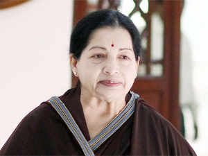 The convicts in the Rajiv Gandhi assassination case would be freed, Tamil Nadu Chief Minister J. Jayalalithaa said Wednesday.