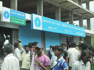 According to SBI MD, the bank will try to  maintain the employee strength at current levels even as it keeps  expansion programmes in mind.